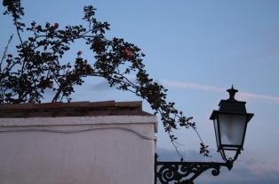 Granada, Albaicìn