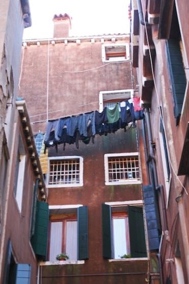 Le finestre di Venezia - 3