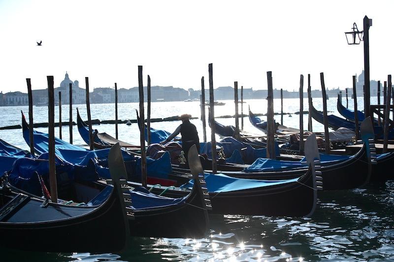 Venezia_24