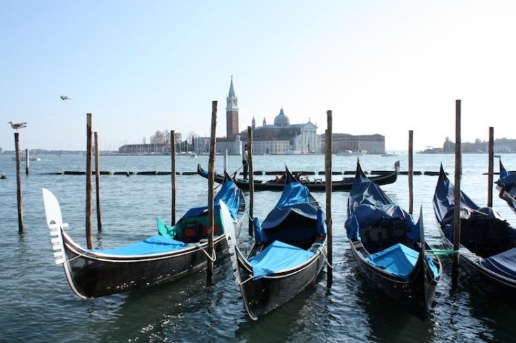 Venezia_26