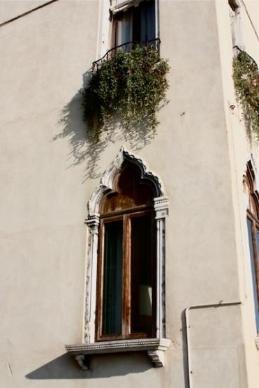 Le finestre di Venezia - 6