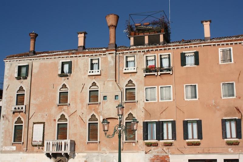 Venezia_32