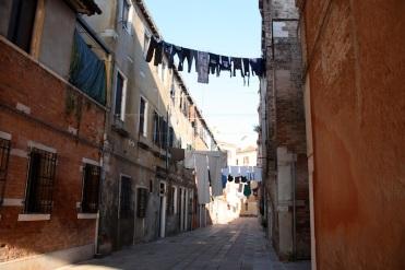 Venezia_33