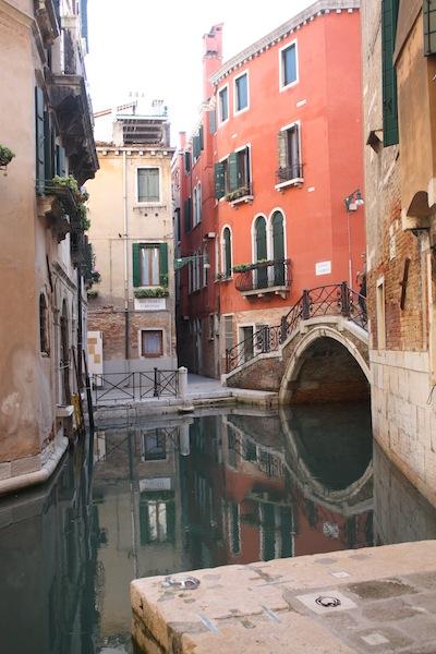Venezia_53