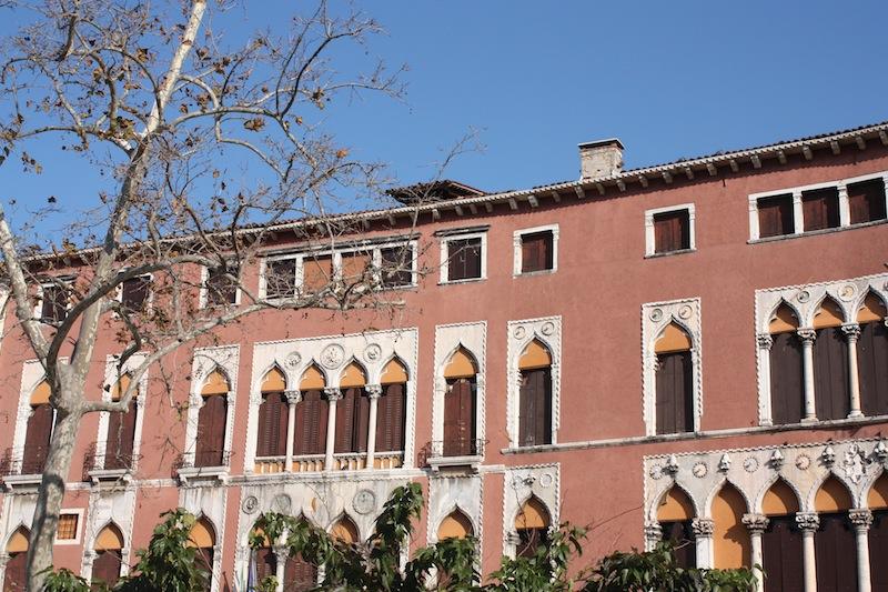 Venezia_55