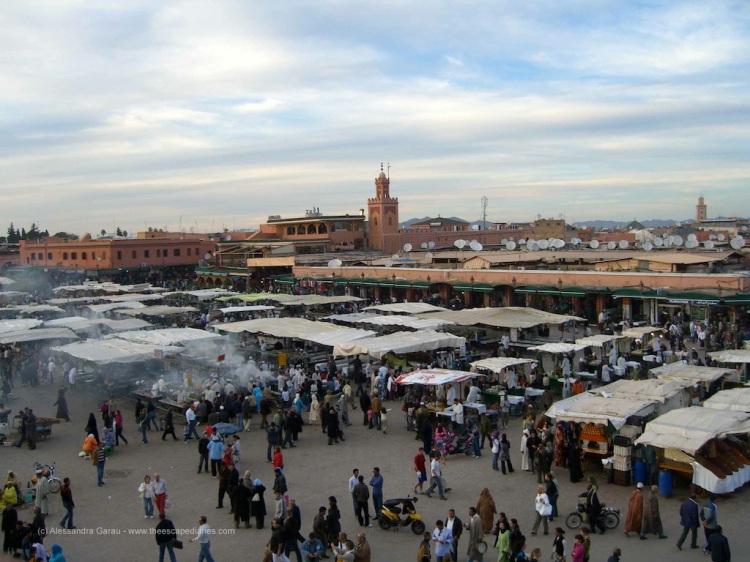 T_E_Diaries_Marocco13