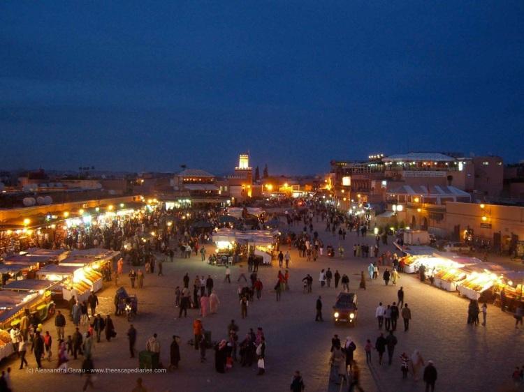 T_E_Diaries_Marocco15