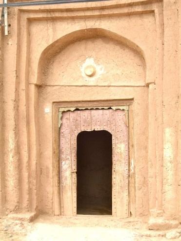 T_E_Diaries_Marocco33