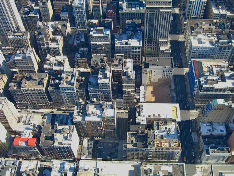 T_E_Diaries_NYC06