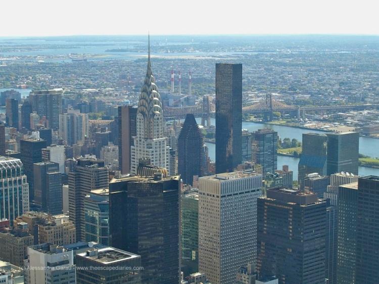 T_E_Diaries_NYC07