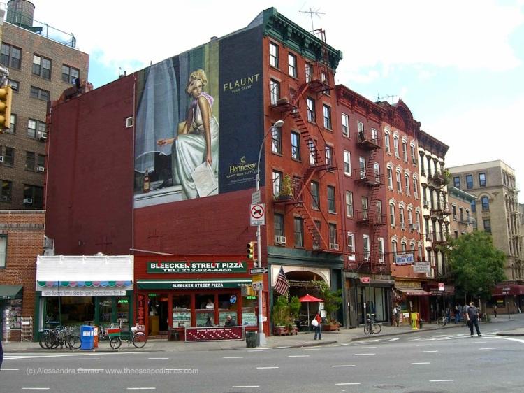T_E_Diaries_NYC27