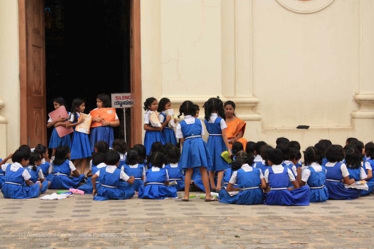 T_E_Diaries_SouthIndia101