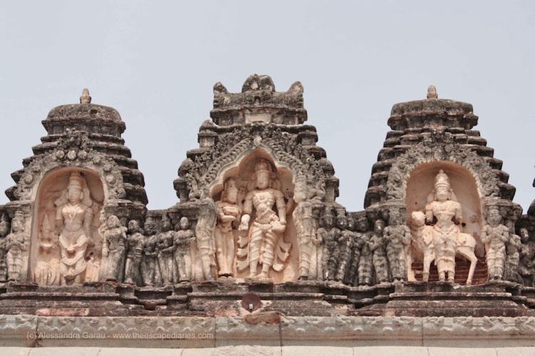 T_E_Diaries_SouthIndia11