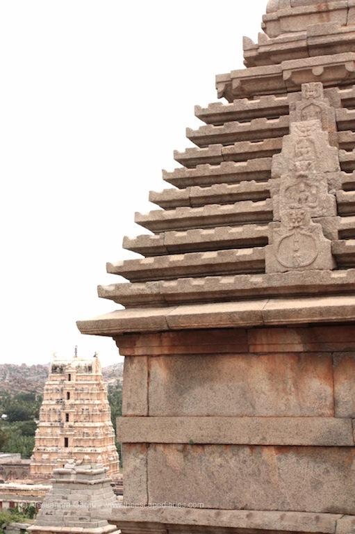 T_E_Diaries_SouthIndia17