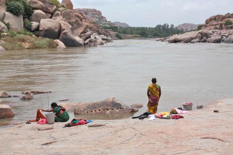 T_E_Diaries_SouthIndia18
