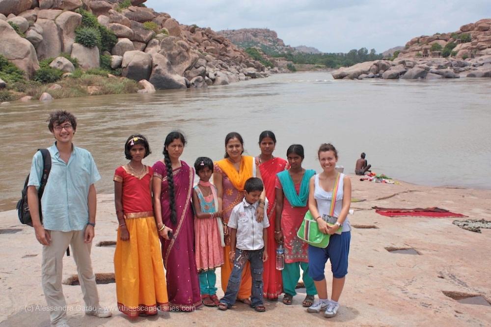 T_E_Diaries_SouthIndia19