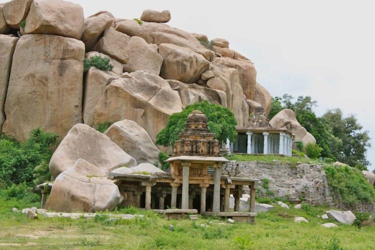 T_E_Diaries_SouthIndia22