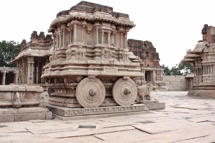 T_E_Diaries_SouthIndia24