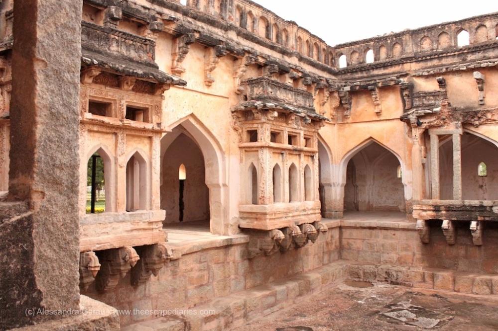 T_E_Diaries_SouthIndia28