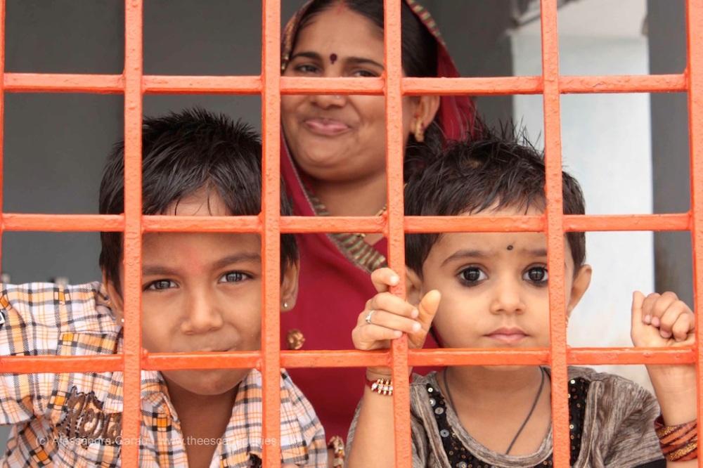 T_E_Diaries_SouthIndia37