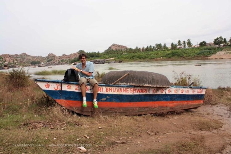 T_E_Diaries_SouthIndia45