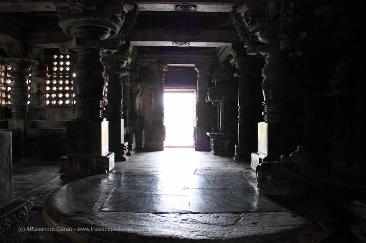 T_E_Diaries_SouthIndia52
