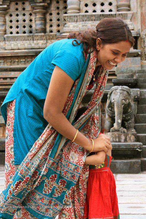 T_E_Diaries_SouthIndia60
