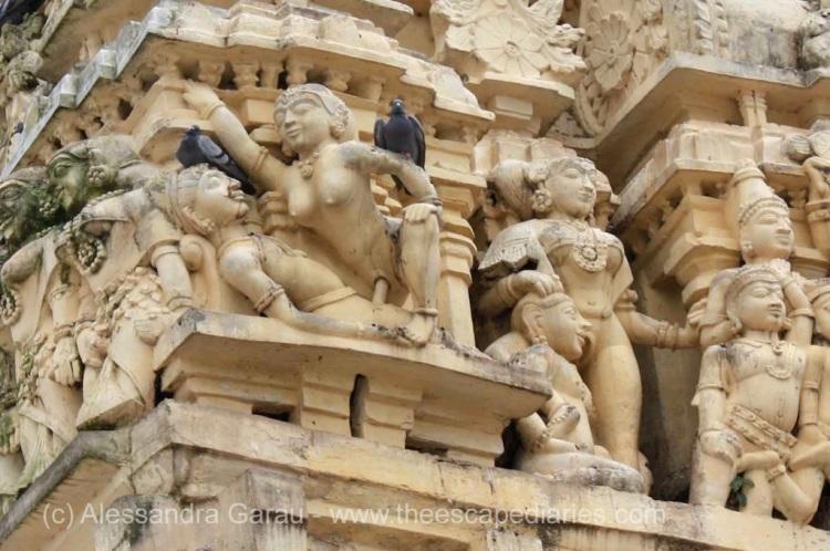 T_E_Diaries_SouthIndia61
