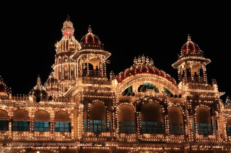 T_E_Diaries_SouthIndia62