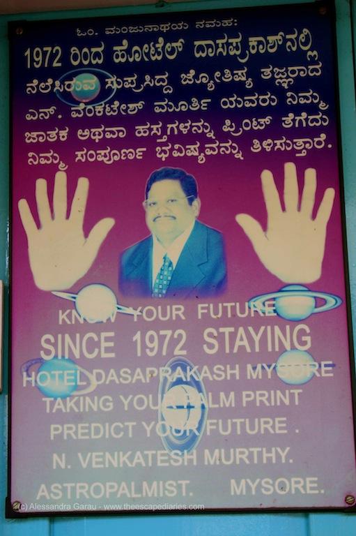 T_E_Diaries_SouthIndia65