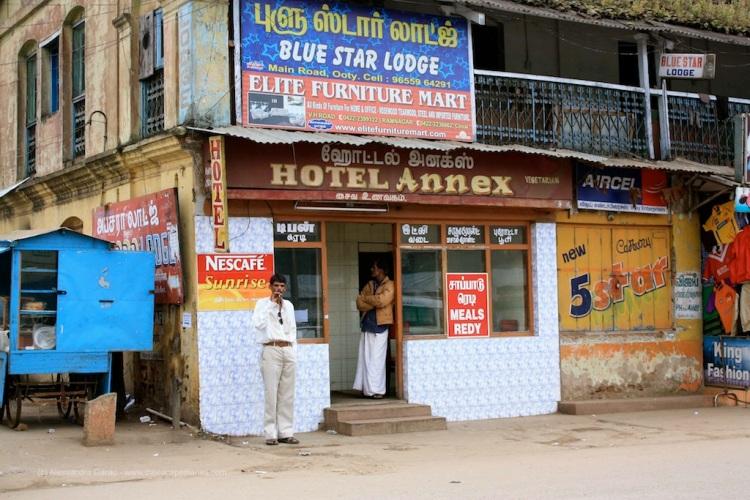 T_E_Diaries_SouthIndia74