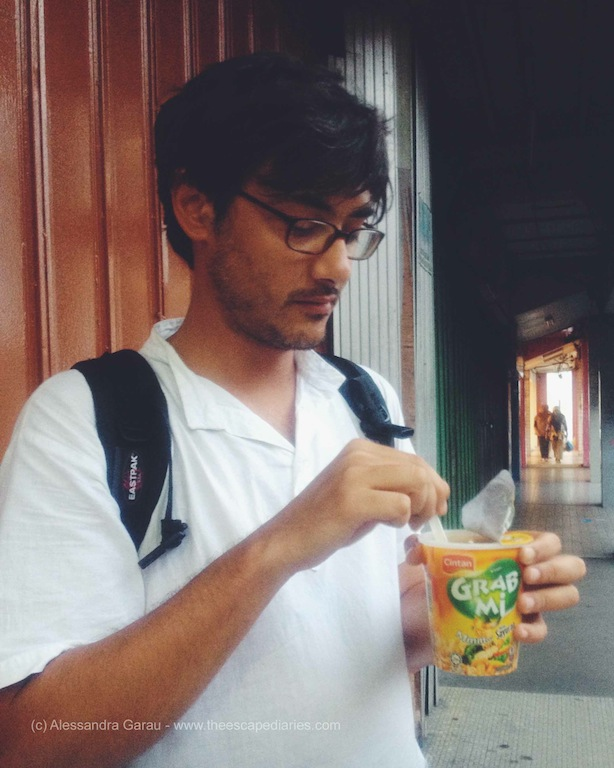 T_E_Diaries_Singapore&Malaysia61
