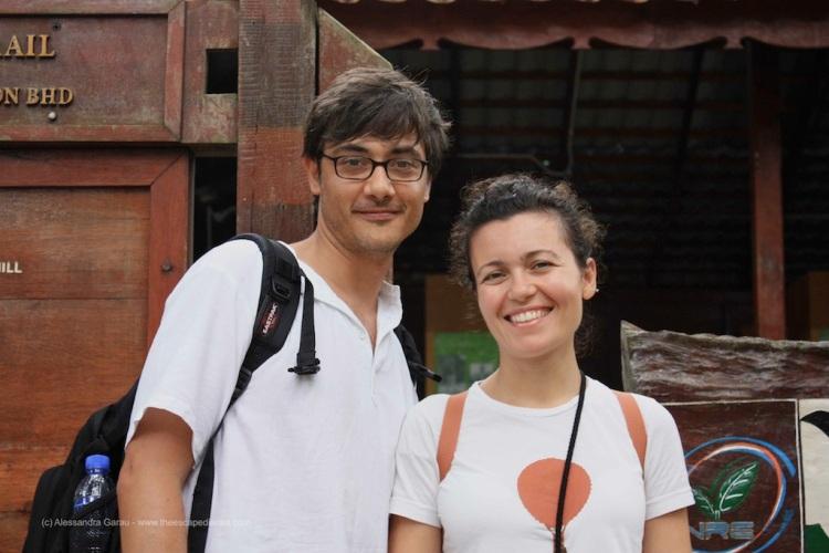 T_E_Diaries_Singapore&Malaysia87