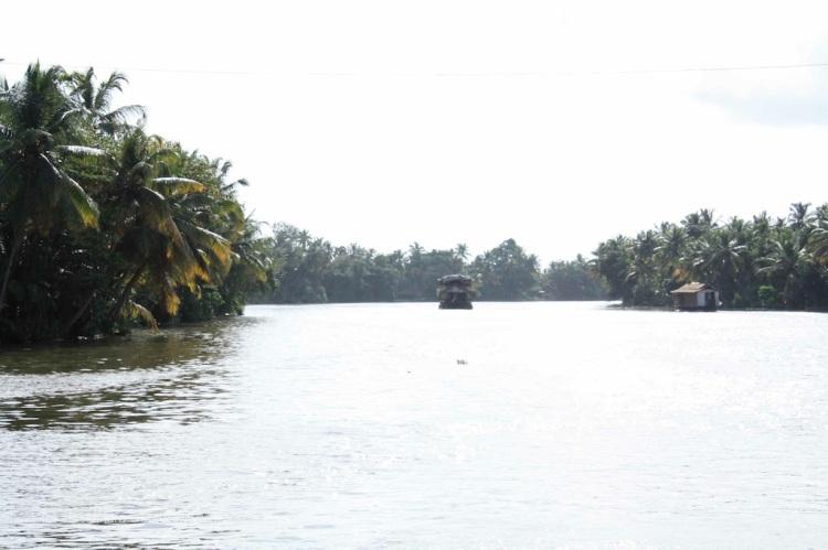 T_E_Diaries_SouthIndia120
