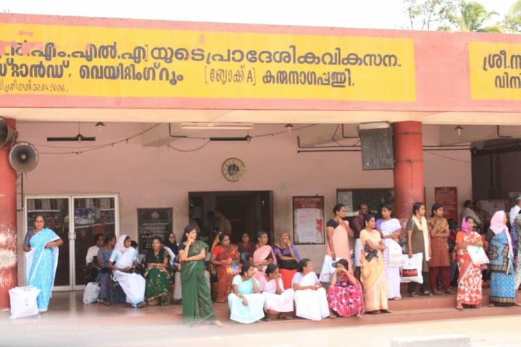 T_E_Diaries_SouthIndia124
