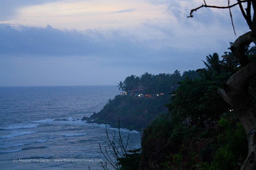 T_E_Diaries_SouthIndia125
