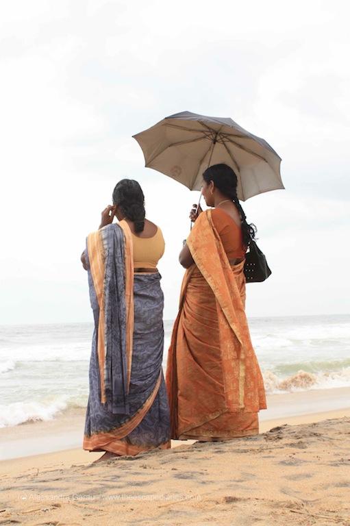 T_E_Diaries_SouthIndia127