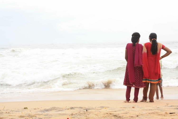 T_E_Diaries_SouthIndia128