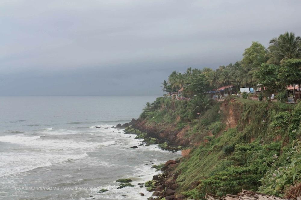 T_E_Diaries_SouthIndia129