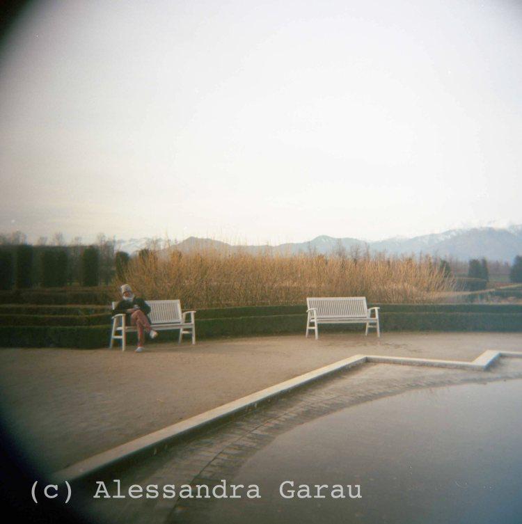 T_E_Diaries_Reggia Venaria03