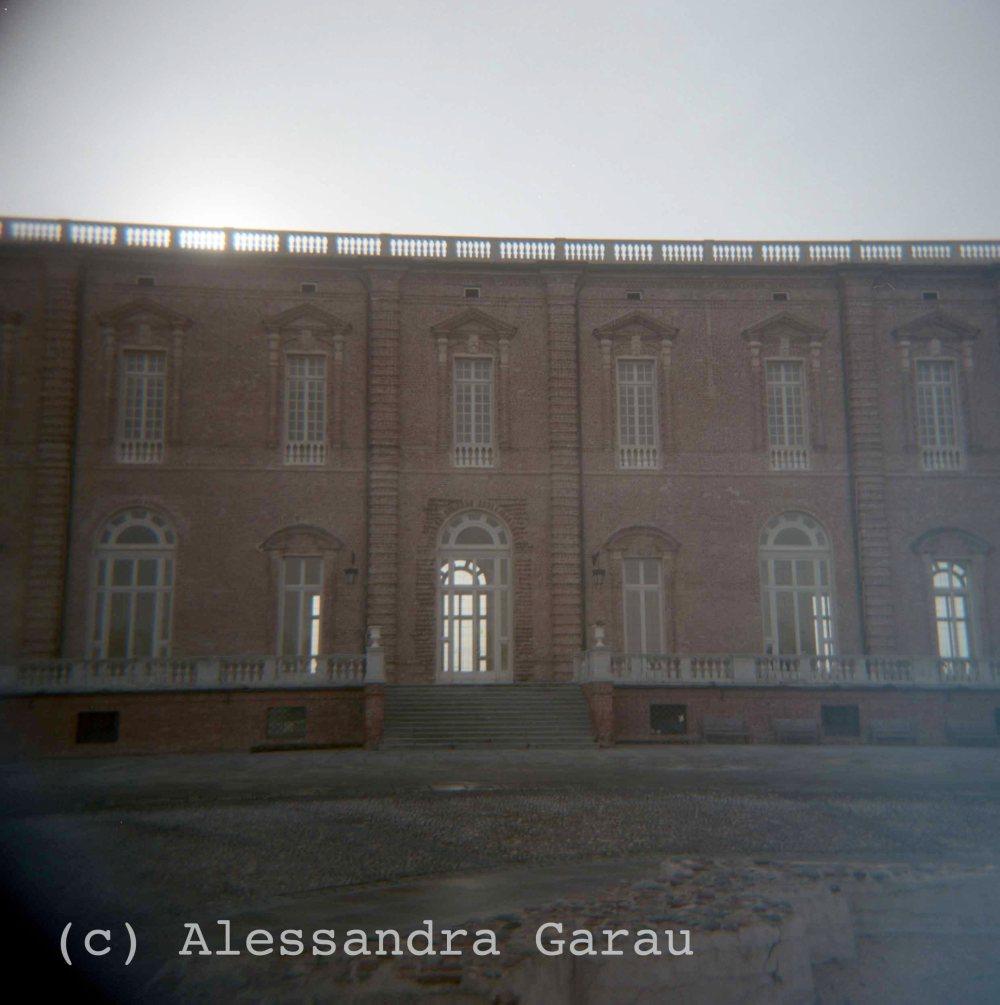 T_E_Diaries_Reggia Venaria05