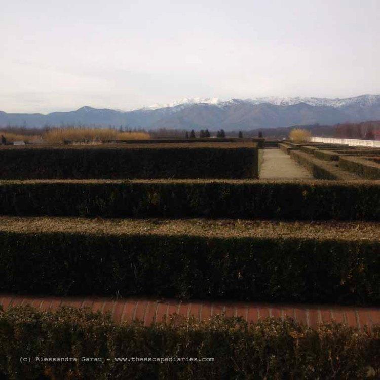 T_E_Diaries_Reggia Venaria10