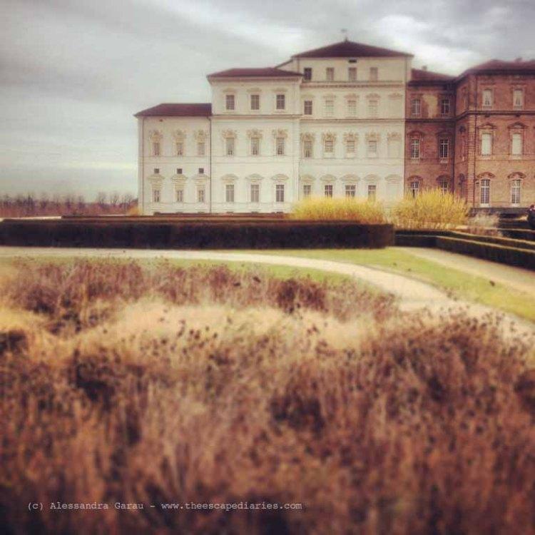 T_E_Diaries_Reggia Venaria11