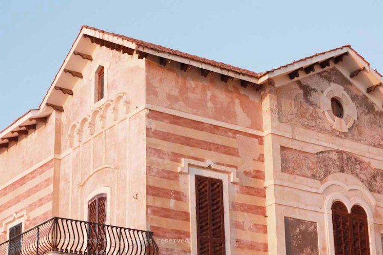 Santa Maria al Bagno