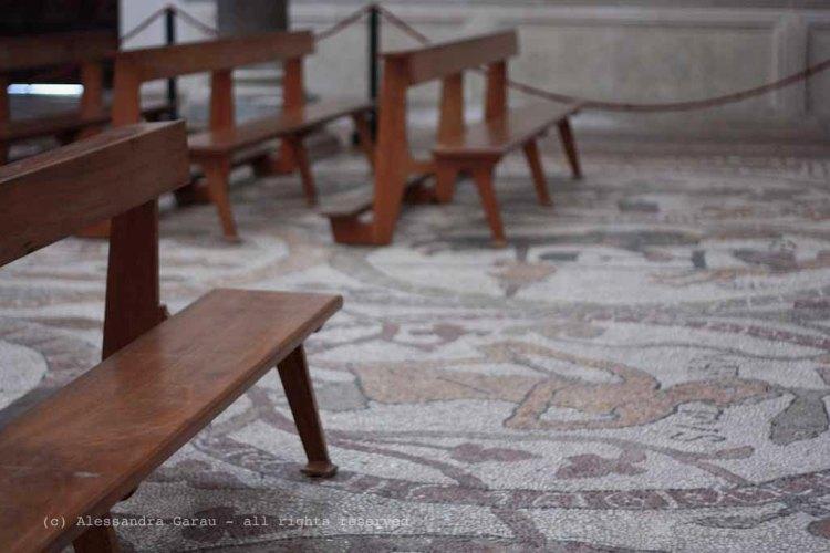 Otranto, Cattedrale