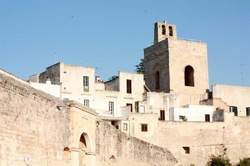 Otranto
