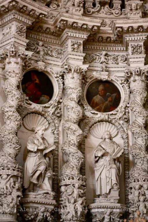 Lecce, Duomo