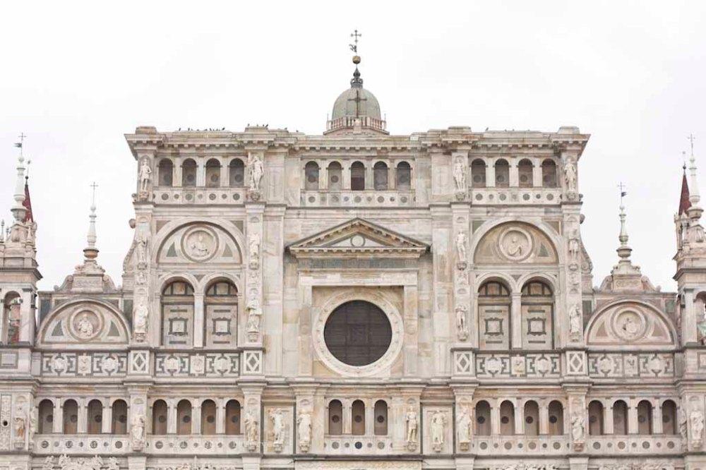 Pavia_Certosa_TEDiaries06