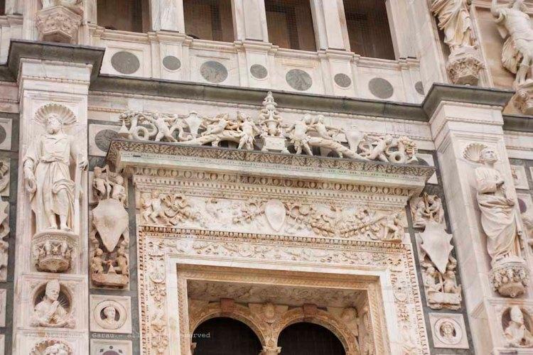 Pavia_Certosa_TEDiaries11