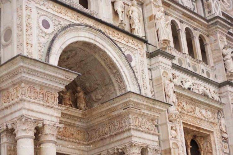 Pavia_Certosa_TEDiaries12